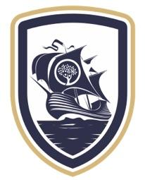 small SOSA logo