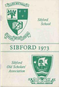 1973 magazine cover